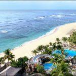 Відпочинок взимку: сонячні курорти Азії — Відпочивай з нами !