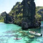 Зимову відпустку на Філіппінах — Відпочивай з нами !