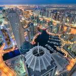 Дубай – просто фантастика! — Відпочивай з нами !