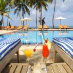 Де відпочити взимку: курорти Азії — Відпочивай з нами !