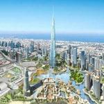 Найцікавіші пам'ятки ОАЕ — Відпочивай з нами !