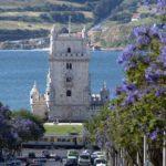 Лісабон — Відпочивай з нами !