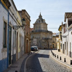 Алгарве – південна провінція Португалії — Відпочивай з нами !