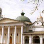 Пошук недорогий готелю в Ярославлі: корисні поради — Відпочивай з нами !