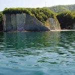 Готель «Комплімент» – кращий відпочинок на Чорному морі — Відпочивай з нами !