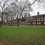 Подорож по Британії: музей Джеффрі — Відпочивай з нами !