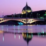 Маленька Венеція в Лондоні — Відпочивай з нами !