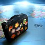 Туристичні компанії в Москві — Відпочивай з нами !