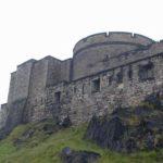 Едінбург – загадка Шотландії — Відпочивай з нами !