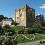 Цитадель Британії – Гілфордской замок — Відпочивай з нами !