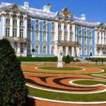 Санкт-Петербург: куди піти, куди податися — Відпочивай з нами !