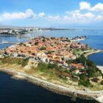 Чому варто інвестувати в нерухомість в Болгарії — Відпочивай з нами !