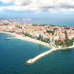Відпочинок на кращих курортах Болгарії — Відпочивай з нами !