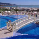 Чудовий відпочинок в Болгарії — Відпочивай з нами !