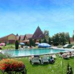Місто-курорт Шіофок — Відпочивай з нами !