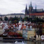 Угорщина – країна великої культури — Відпочивай з нами !
