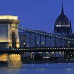 Будапешт — Відпочивай з нами !