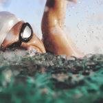 Як вибрати окуляри для плавання? — Відпочивай з нами !