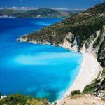 Греція – рай на землі — Відпочивай з нами !