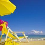 Як відпочити за кордоном недорого