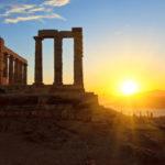 Афіни – стародавнє казкове місто — Відпочивай з нами !