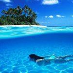 Мальдівські острови – майже рай на землі — Відпочивай з нами !