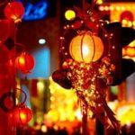 Незабутня подорож до Китаю — Відпочивай з нами !