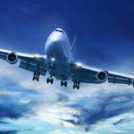 Наскільки складно придбати авіаквитки онлайн? — Відпочивай з нами !