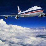 Як знайти дешеві авіаквитки?