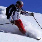 Знаменитий гірськолижний курорт Швейцарії Saas Fee — Відпочивай з нами !