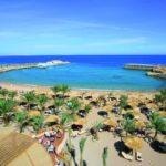 Корисні поради туристам в Єгипті — Відпочивай з нами !