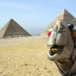 Вабить сонце Єгипту — Відпочивай з нами !