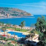 Аланія – курорт в Туреччині — Відпочивай з нами !