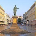 Знайти проживання в Одесі дуже легко — Відпочивай з нами !