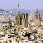 Що можна відвідати безкоштовно в Мадриді? — Відпочивай з нами !