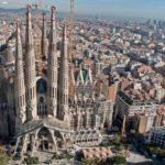Дивовижна Іспанія, в яку не гріх закохатися — Відпочивай з нами !