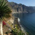 Тенеріфе – перлина Канарських островів — Відпочивай з нами !