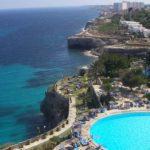 Сонячна Іспанія – мрія туристів — Відпочивай з нами !