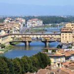 І на море відпочити, і Флоренцію подивитися — Відпочивай з нами !