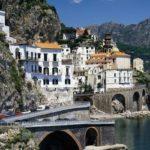 Острів Сицилія — Відпочивай з нами !