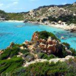 Острів Сардинія — Відпочивай з нами !
