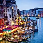 Кілька помилок, які допускають туристи у Венеції — Відпочивай з нами !