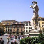 Подорож по Італії: Флоренція — Відпочивай з нами !