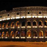 Що сьогодні цікаво подивитися туристам в Римі? — Відпочивай з нами !