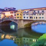 Флоренція — Відпочивай з нами !