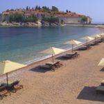 Чорногорія – рай для туристів — Відпочивай з нами !