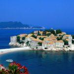 Чорногорія – перлина Адріатики — Відпочивай з нами !