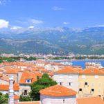 Класифікація готелів в Чорногорії — Відпочивай з нами !