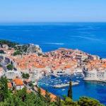 Як відпочити в Чорногорії? — Відпочивай з нами !
