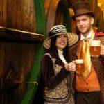 Екскурсія в пивну столицю Чехії – місто Пльзень — Відпочивай з нами !
